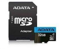 """Atminties kortelė """"ADATA"""" 32 Gb"""