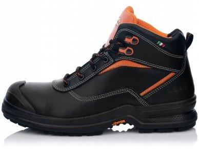 Darbiniai batai 3