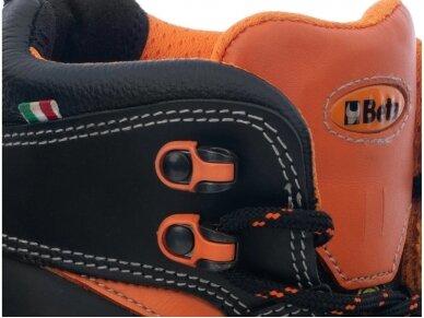Darbiniai batai 5
