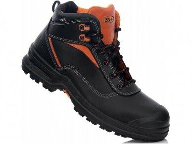 Darbiniai batai 2