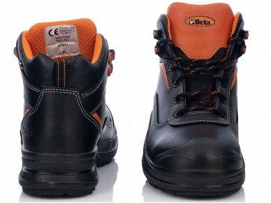 Darbiniai batai 6