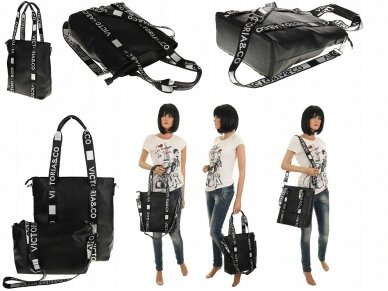 Elegantiškas krepšys 3
