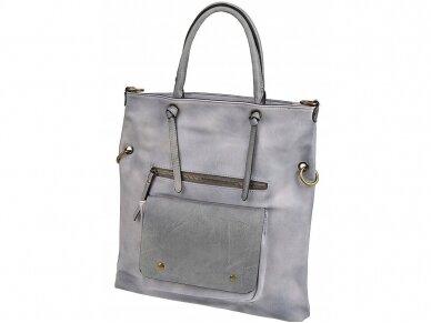 Moteriškas krepšys 2