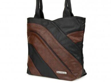 "Moteriškas krepšys ""Beltimore"""