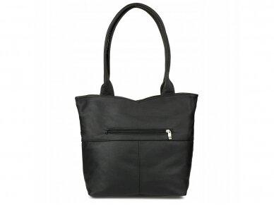 "Moteriškas krepšys ""Beltimore"" 2"