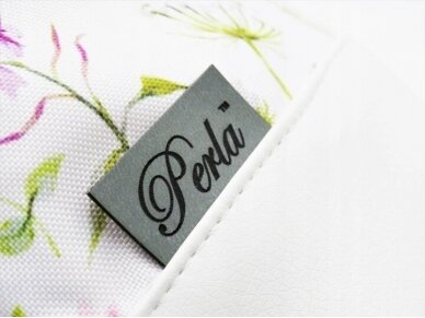 "Moteriškas krepšys ""Perla"" 3"