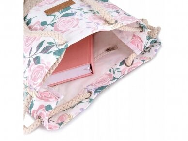 Moteriškas krepšys ZAGATTO 3