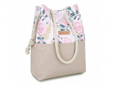 Moteriškas krepšys ZAGATTO