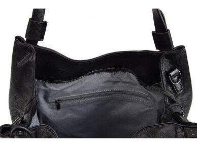 Moteriškas TOMMASINI krepšys 3