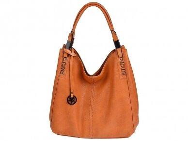 Moteriškas TOMMASINI krepšys