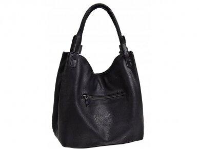 Moteriškas TOMMASINI krepšys 4