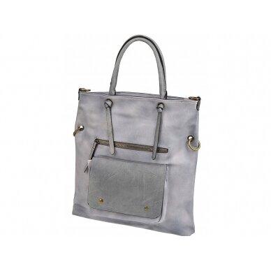 Sieviešu soma 2