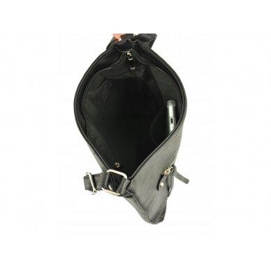 Sieviešu soma, viegla rokassoma 2