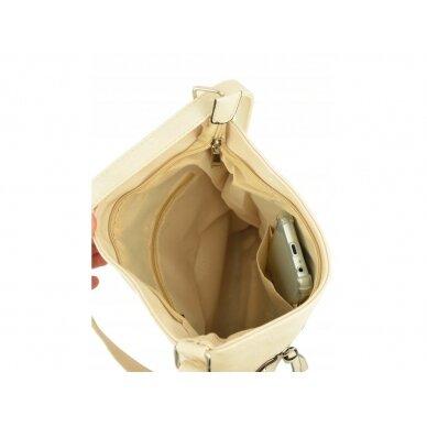 Sieviešu soma, viegla rokassoma 3