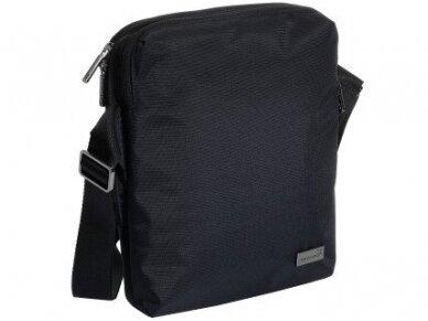 """Nešiojamo kompiuterio krepšys ,,COLOROVO"""" 2"""