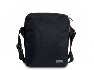 """Nešiojamo kompiuterio krepšys ,,COLOROVO"""""""