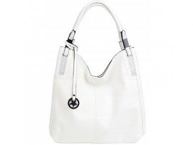 Moteriškas TOMMASINI krepšys 5
