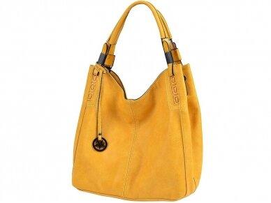 Moteriškas TOMMASINI krepšys 6