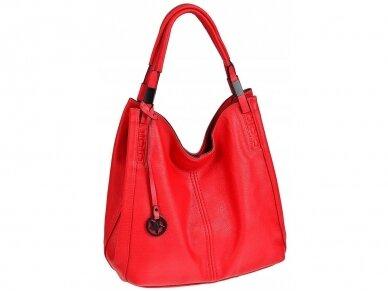 Moteriškas TOMMASINI krepšys 8
