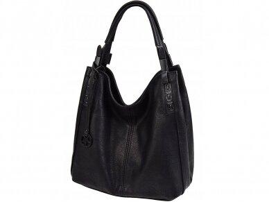 Moteriškas TOMMASINI krepšys 9