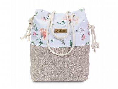 Vasariškas krepšys 3
