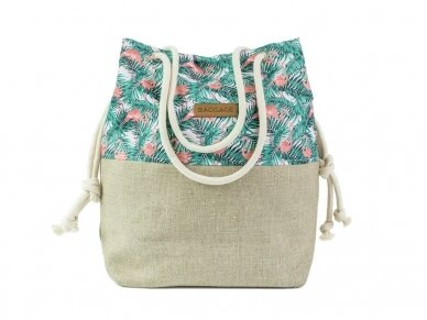Vasariškas krepšys 4