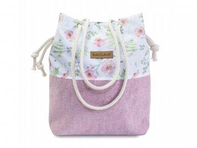 Vasariškas krepšys 6