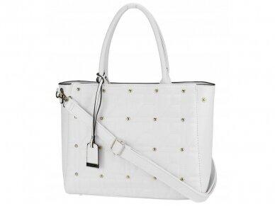 Elegantiškas krepšelis 5