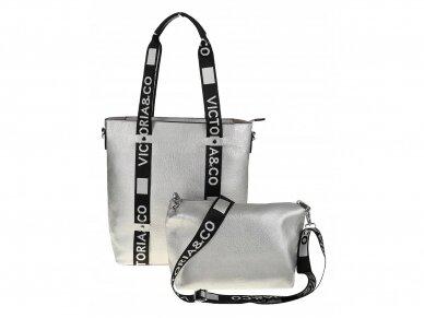 Elegantiškas krepšys 6