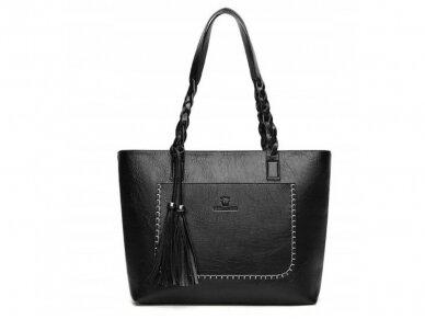 Moteriškas krepšys 4