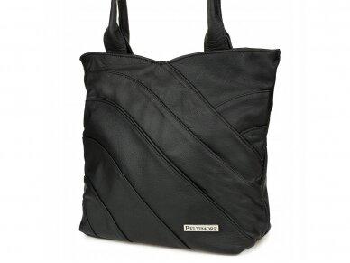 "Moteriškas krepšys ""Beltimore"" 8"