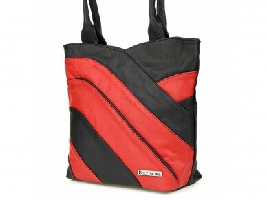 "Moteriškas krepšys ""Beltimore"" 9"