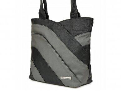 "Moteriškas krepšys ""Beltimore"" 10"