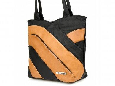"Moteriškas krepšys ""Beltimore"" 11"