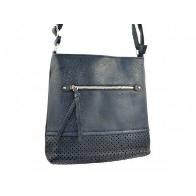 Sieviešu soma, viegla rokassoma 5