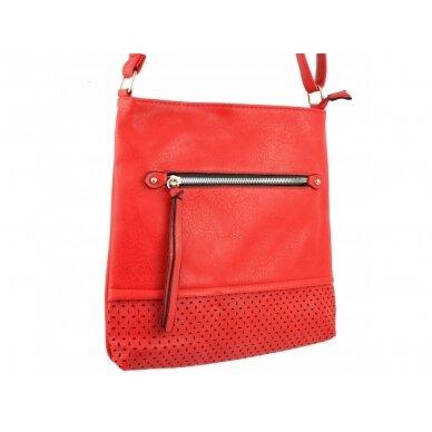 Sieviešu soma, viegla rokassoma 6