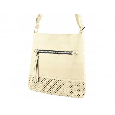 Sieviešu soma, viegla rokassoma 7