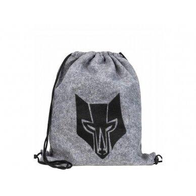 Sporta apģērba soma
