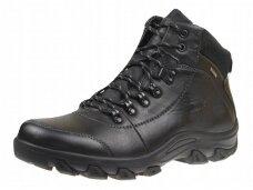 """Vyriški batai """"DK"""""""