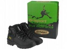 """Vyriški bėgimo batai """"Grisport"""""""