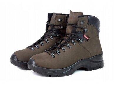"""Vyriški batai """"Demar TREK M6 """" 3"""
