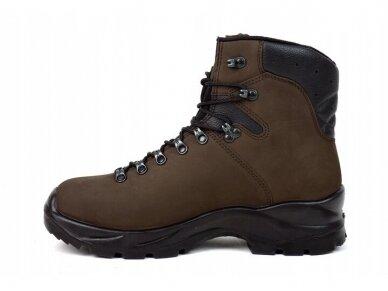 """Vyriški batai """"Demar TREK M6 """" 2"""