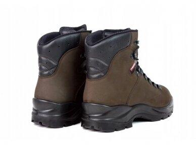 """Vyriški batai """"Demar TREK M6 """" 4"""