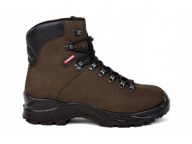 """Vyriški batai """"Demar TREK M6 """""""