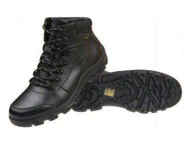 """Vyriški batai """"DK"""" 2"""