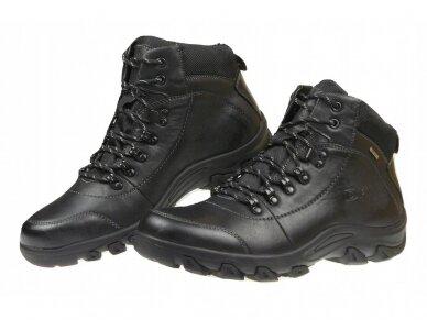 """Vyriški batai """"DK"""" 3"""