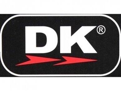 """Vyriški batai """"DK"""" 5"""