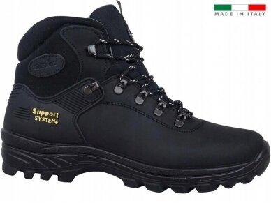 """Vyriški batai """"Grinsport"""""""
