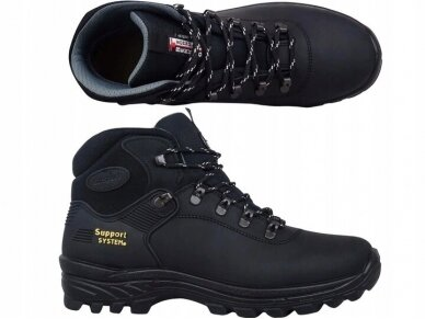 """Vyriški batai """"Grinsport"""" 2"""