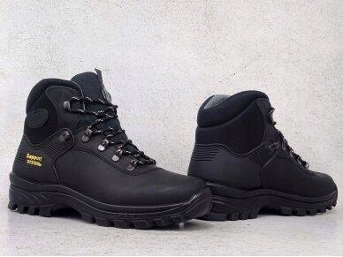 """Vyriški batai """"Grinsport"""" 5"""